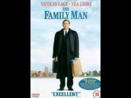 the family man nick cage tia leoni full movie comedy drama
