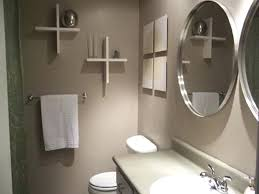 ideas for painting bathroom paint for small bathrooms justget club