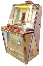 100 nsm 2000 jukebox manual original nsm city es160 jukebox