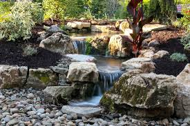 disappearing pondless waterfalls state college altoona pa bedford