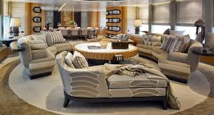 Best Unique Living Room Chairs Gallery Awesome Design Ideas - Best living room chairs