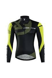 bicycle windbreaker men u0027s portable lightweight windproof bike windbreaker online sale