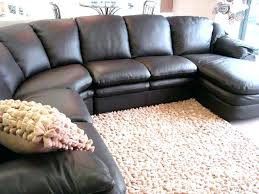 Leather Sofas And Chairs Sale Real Leather Sofa Set Wojcicki Me