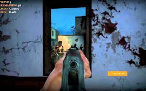 no more room in hell favela survival youtube