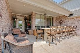patio furniture dallas design ideas for contemporary property