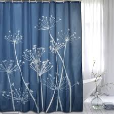 Designer Shower Curtains by Shower Amazing Shower Curtains Online Shower Curtains Below 70