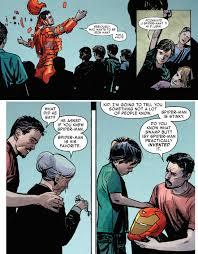 Tony Stark 15 Tony Stark Comics Moments That Will Make You Smile Dorkly Post