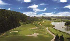 crossville tn golf resort nashville golf courses in tennessee nashville tennessee golf