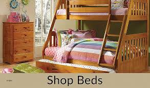Prices Of Bunk Beds Bunk Beds Best Price On Bunk Beds Luxury Bunk Beds Loft Beds