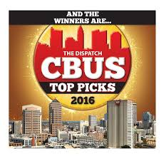 Levis 4 Floors Powell by The Columbus Dispatch Cbus Top Picks 2016 By The Columbus Dispatch