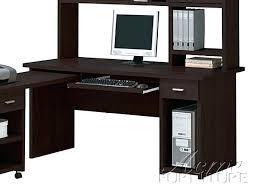 Computer Desk 30 Wide Desk 30 Inch Wide Desk 30 Inch Wide Desk Hutch 30 Inch Wide