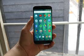 android moto x moto x edition review moto android tech
