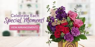 Order Flowers Online New Albany And Sellersburg Florist Same Day Delivery Order