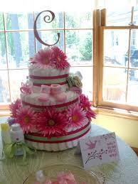 diaper cake studio 1859