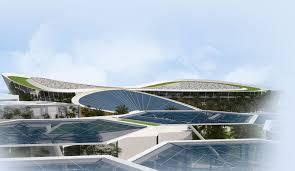 smart living magazine dubai sustainable city