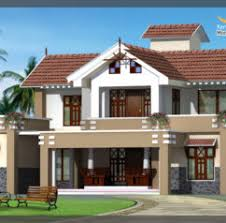 home design home design d ideas for home designs 3d house design