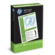 resume paper staples copy paper and photocopy paper staples