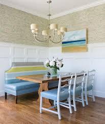 521 best breakfast nooks images on pinterest kitchen nook
