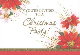 christmas invitations christmas invitations shop online papercards