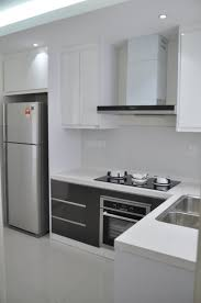 ikea kitchen cabinets design kitchen room awesome ikea kitchen cabinets design ideas