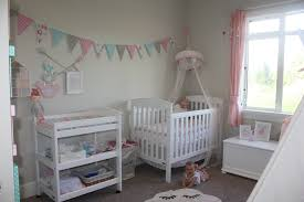 Changing Table Cover Bunting Change Table Cover Kmart Mat Ikea Hacked Bed