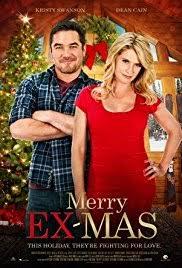 merry ex 2014 imdb