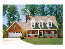 Unusual House Plans by 30 Best House Plans Images On Pinterest Country House Plans