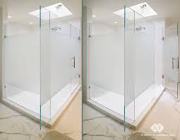 Shower Door Styles 15 Best Shower Doors Images On Pinterest Bathroom Bathroom