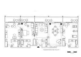 ada bathroom layout u2013 massagroup co