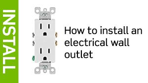 wiring diagram split receptacle fresh leviton presents how to