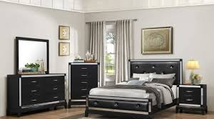 where to buy a bedroom set good bedroom furniture modern where to buy pertaining