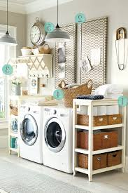 Laundry Room Wall Storage Wonderful Laundry Room Wall Decor Twuzzer