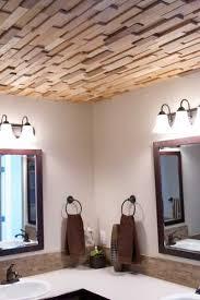 bathroom wood ceiling ideas best 25 wood ceilings ideas on living room ceiling home