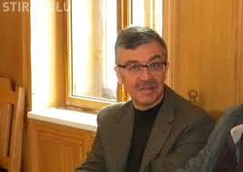 Patronul City Plaza, Sorin Dan, acuzat de marturie mincinoasa in ... - big_92231e746cde6f6678387f331320b9cf
