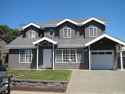 houses for sale in san francisco comax realty inc specializes in millbrae ca homes real estate