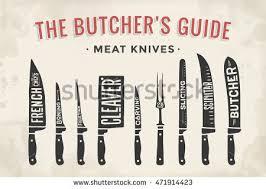 steel kitchen knife download free vector art stock graphics
