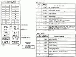 2003 audi rs6 abs j104 wiring diagram 2003 wiring diagrams