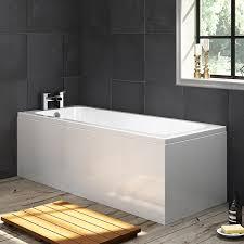 uncategorized astonishing bathtubs japanese soaking tubs