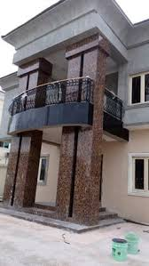 Own Beautiful Houses In Nigeria Village Lagos Island Lekki Architectural Designs For Houses In Nigeria