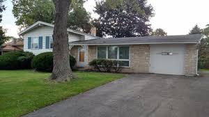 o hare chicago il single family homes for sale 10 listings
