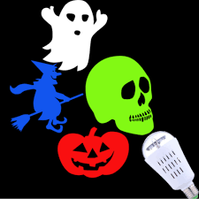 indoor halloween lights halloween lights picture more detailed picture about 2016 new