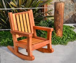 Where To Buy Outdoor Rocking Chairs Outdoor Wooden Rocking Chairs Models Med Art Home Design Posters