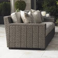 herringbone sofa wayfair