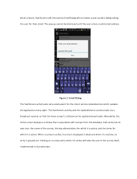 android documentation android well being application documentation