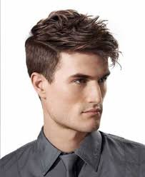 latest hairstyle for men new hairstyle photos for boys curly hair curly hairstyles for men