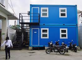 House Design Gallery Philippines Container Home Designs Modern And Simple Variants Landscape Design