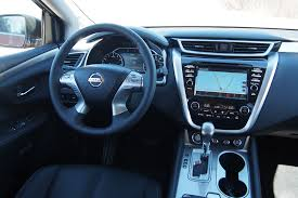 nissan murano near me five point inspection 2015 nissan murano platinum awd autoguide