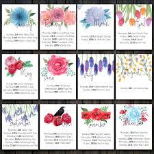 Floral Designer Resume Stevens And Son Wholesale Florist Offering The Floral Industry A
