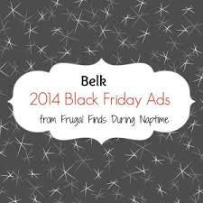 belks black friday 2017 belk black friday ad free gift cards 60 off kids pajamas