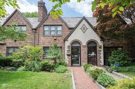 this unique arbor close tudor asking 1 275m is a reminder of
